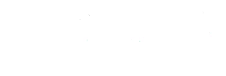 Domaine du V Vaujany