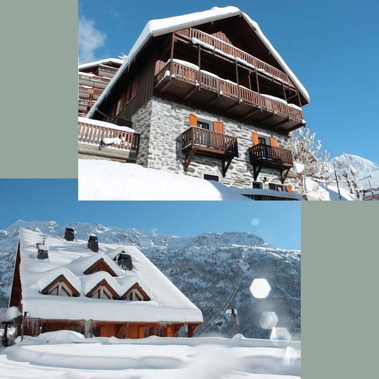 chalet-vaujany-appartements-location