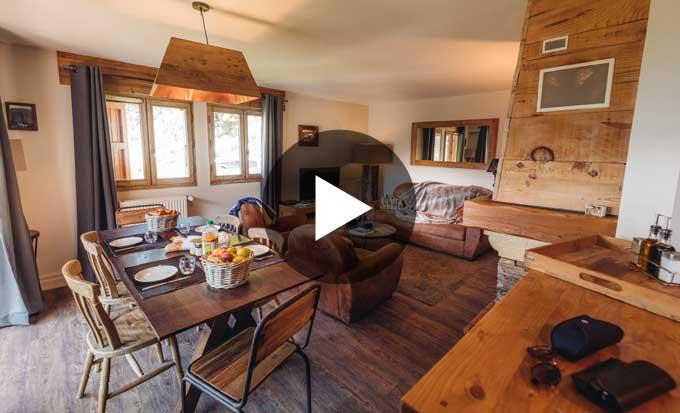 appartement-vaujany-bleuet-video