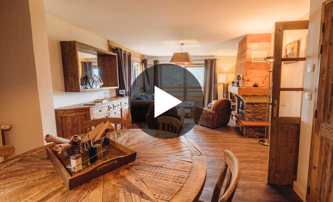 appartement-vaujany-campanule-video