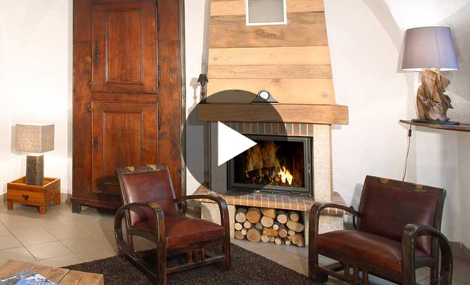 location appartement vaujany marmotte