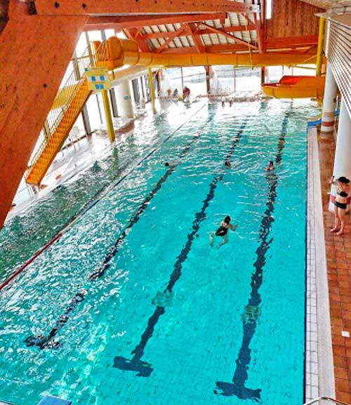 piscine-vaujany