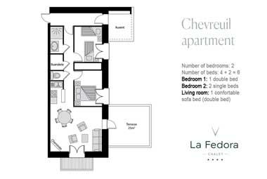 Plan-chevreuil-en-380
