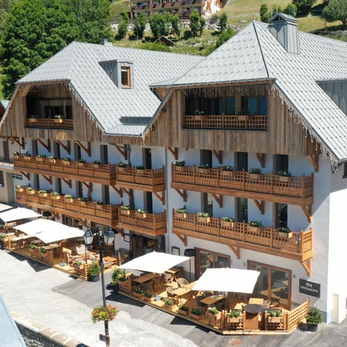 Reservation-hotel-v-de-vaujany-2